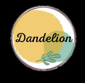 おうちサロン育成スタジオ Dandelion